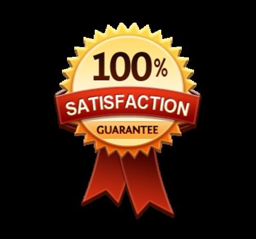 Pay for Terex Girolift 3514 3518 3714SX 5022 4010 Service Manual