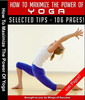 Thumbnail How To Maximize The Power Of Yoga