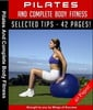 Thumbnail Pilates And Complete Body Fitness