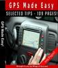 Thumbnail GPS Made Easy