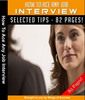 Thumbnail How To Ace Any Job Interview