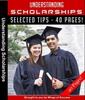 Thumbnail Understanding Scholarships