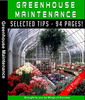 Thumbnail Greenhouse Maintenance