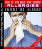 Thumbnail How To Win Your War Against Allergies