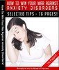Thumbnail How To Win Your War Against Anxiety Disorders