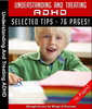 Thumbnail Understanding And Treating ADHD