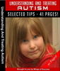Thumbnail Understanding And Treating Autism