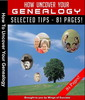 Thumbnail How To Uncover Your Genealogy