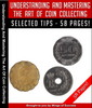 Thumbnail Understanding And Mastering The Art Of Coin Collecting