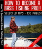 Thumbnail How To Become A Bass Fishing Pro