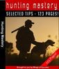 Thumbnail Hunting Mastery