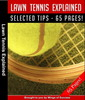 Thumbnail Lawn Tennis Explained