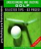 Thumbnail Understanding And Enjoying Golf