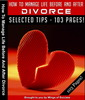 Thumbnail How To Manage Life Before And After Divorce