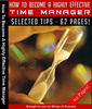 Thumbnail How To Become A Highly Effective Time Manager