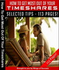 Thumbnail How To Get Most Out Of Your Timeshares