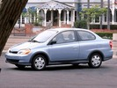 Thumbnail 2000 - 2002 TOYOTA ECHO REPAIR MANUAL