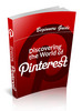 Thumbnail Discovering The World Of Pinterest With Private Label Rights