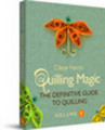 Thumbnail How To Create Beautiful Quilling Masterpieces Step By Step