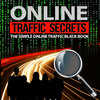 Thumbnail Online Traffic Secrets