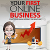 Thumbnail Your First Online Business
