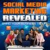 Thumbnail SocialMediaMarketingRevealed