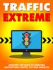 Thumbnail Traffic Extreme