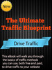 Thumbnail The Ultimate Traffic Blueprint