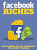 Thumbnail Facebook Riches