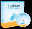 Thumbnail Twitter Traffic Secrets