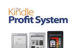 Thumbnail The Kindle Profit System