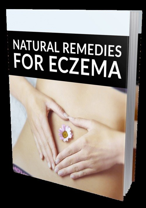 Pay for Natural Remedies for Eczema MRR