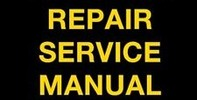Thumbnail Ford Ranger 1993 94 95 96 97 Service Repair Manual