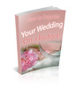 Thumbnail Plan your wedding on a budget