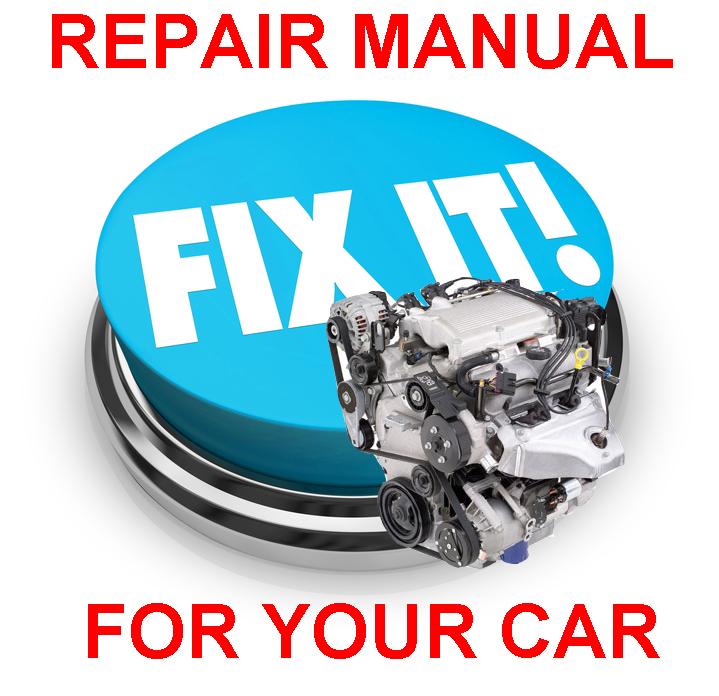 Thumbnail FIAT 127 ENGINE REPAIR MANUAL