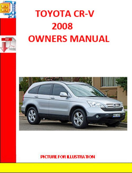 pay for honda cr v 2008 owners manual. Black Bedroom Furniture Sets. Home Design Ideas