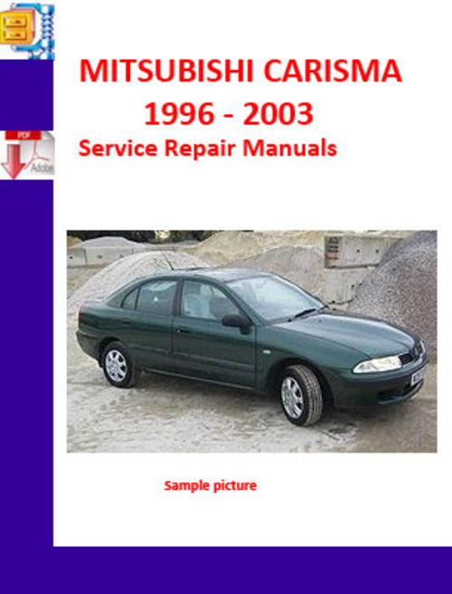 mitsubishi carisma 1995 2004 service repair manual body down rh tradebit com mitsubishi carisma service manual pdf mitsubishi carisma owners manual pdf
