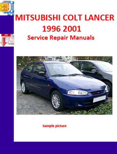 holden commodore vt vx vy vz repair manual 1997 2007. Black Bedroom Furniture Sets. Home Design Ideas