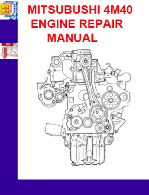1999 mazda 626 service repair shop manual huge set factory oem books 99 service manual the electrical wiring diagram manual the fs engine workshop manual the g25m r manual transaxle workshop manual the gf4a el automatic transaxle workshop manual and