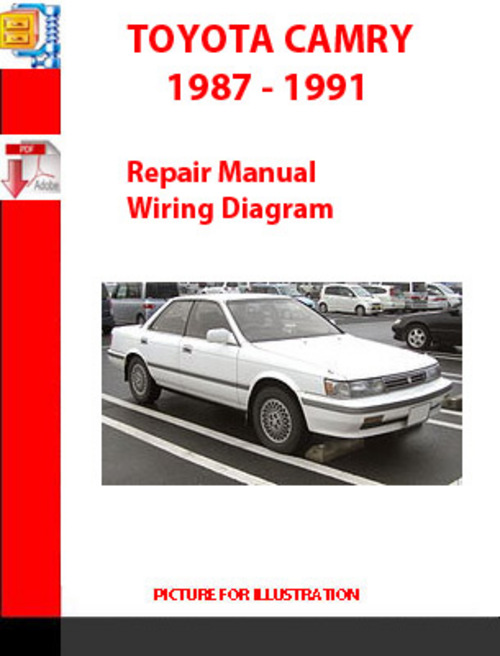 2005 toyota solara saturn car repair manual toyota camry. Black Bedroom Furniture Sets. Home Design Ideas