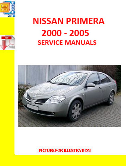 service manual pdf 2005 nissan sentra workshop manuals. Black Bedroom Furniture Sets. Home Design Ideas