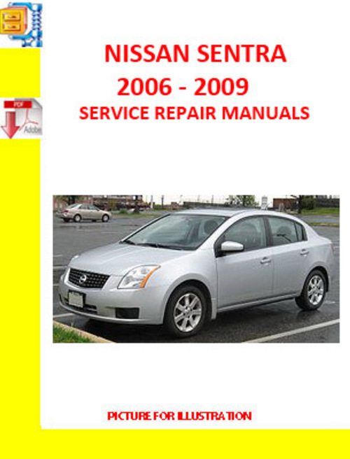 1998 nissan 200sx auto repair manual free 1998 nissan. Black Bedroom Furniture Sets. Home Design Ideas