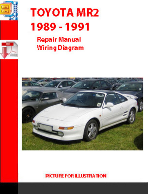 toyota 22r engine parking wiring diagram wirdig toyota cressida 1991 wiring diagram wiring amp engine diagram