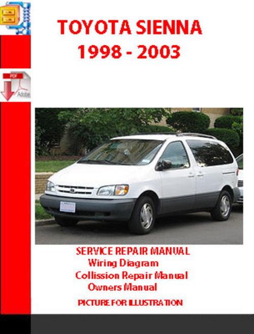toyota 2006 sienna owners manual pdf download autos post 2015 toyota sienna owners manual pdf 2015 toyota sienna owners manual