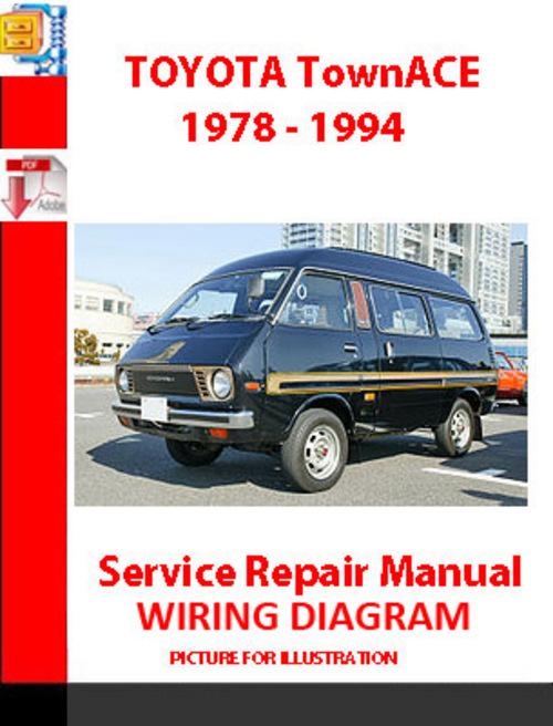 98 Toyota 4runner Radio Wiring Diagram Free Download Image Wiring