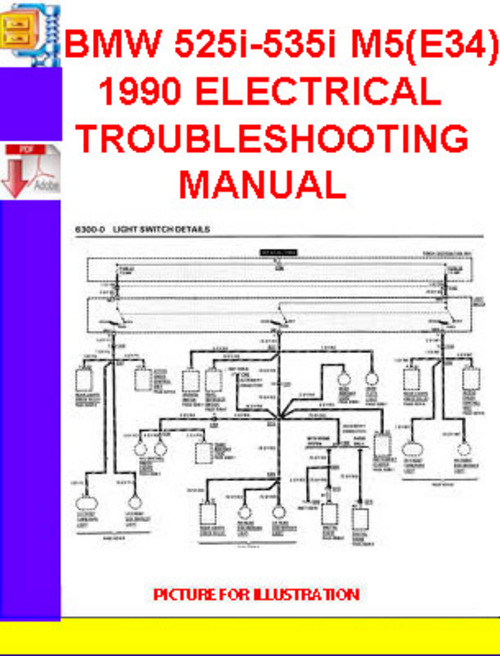 1990 Bmw 525i Engine Diagram - Wiring Diagrams SchematicAsnières Espaces Verts