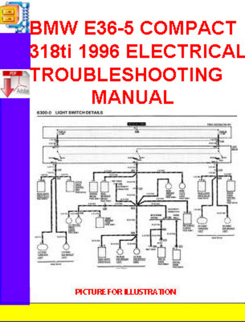 318ti fuse box wiring diagram post rh 19 anteportam nl bmw 328i fuse box  location bmw 328i fuse box location
