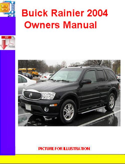 2005 bmw x5 owners manual pdf