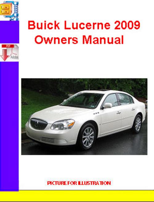 2011 jeep compass repair manual pdf