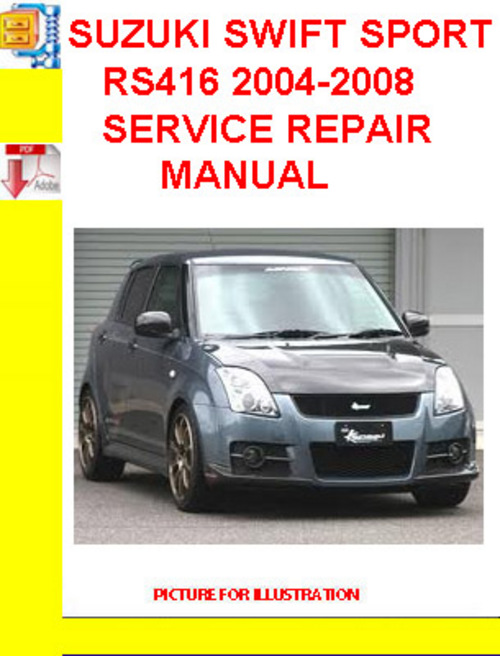 suzuki splash owners manual 1 manuals and user guides site u2022 rh djlessons co repair manual suzuki splash repair manual suzuki splash